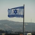 Resconto di un viaggiatore in Palestina Atto I