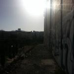 Resconto di un viaggiatore in Palestina Atto III