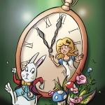 Alice e il tempo